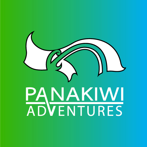 Panakiwi Adventures